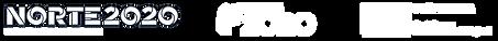 barra_feder-01.png