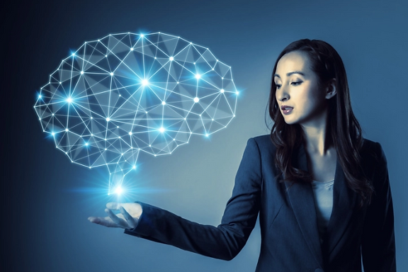 How to overcome AI's healthcare headwinds