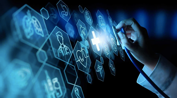 How Operational Analytics Proves to be Beneficial for Healthcare Industry?