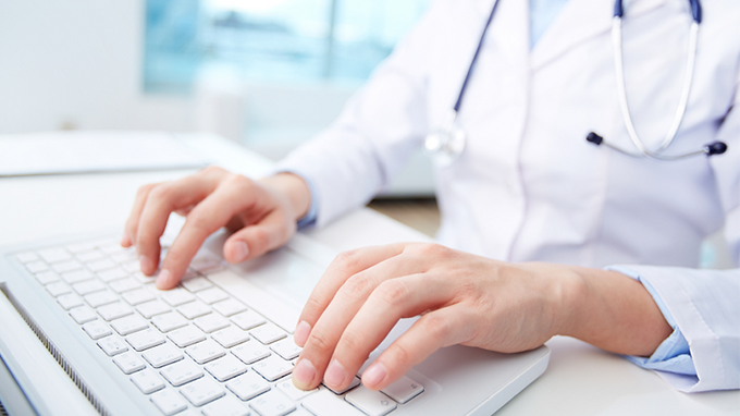 Getting to accurate electronic clinical quality measures can be a challenge