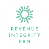 revenue_integrity_prn_logo.png