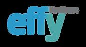 Logo Effy.png