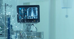 Healthcare C-suite bullish on AI, telehealth
