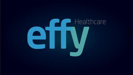 EFFY Healthcare at Becker's Hospital Review 5th Annual Health IT & Revenue Cycle Conference