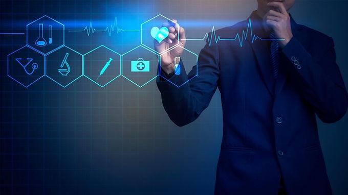 From precision medicine to precision health