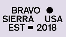 bravo-sierra-gets-6.7-million-in-seed-fu