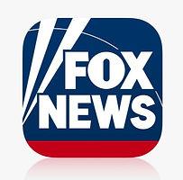 fox-news-png-logo-_edited.jpg