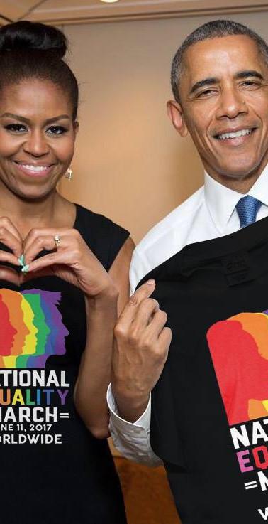 Obama & Michelle Gay.jpg