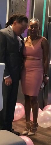Awesome couple.jpg