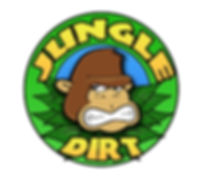 Jungle_Dirt_Logo_Final.jpg