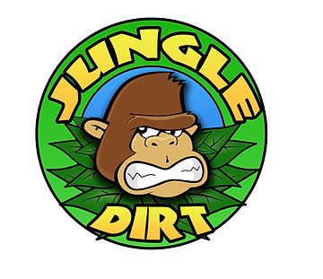Jungle_Dirt_Logo_Final.jpg