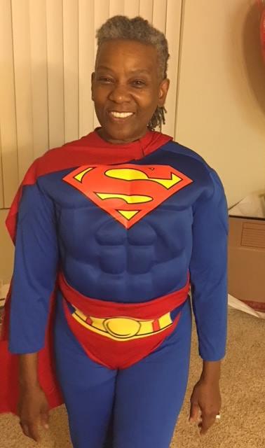 Superman Prince.jpg