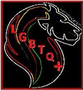 LGBTQ+ logo black 180 pixels.jpg