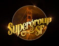 Supergroup-SF-Logo-color.jpg