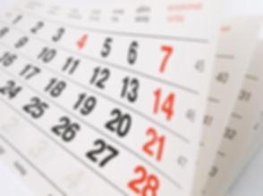 calendario-de-feriados-2014.jpg