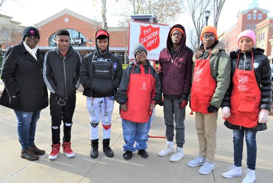Salvation Army DSC_0292 (3).jpg