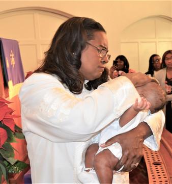 Baptism Noah Jones.jpg