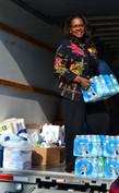 hurricane donation DSC_0355.jpg