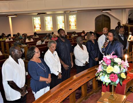 Trustees at Altar.jpg