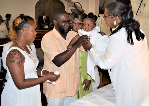 Walker Baptism DSC_0113 (4).jpg