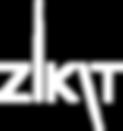 Logo_Zikit_Blanc.png