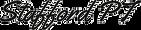 Stafford-PT-logo-website-klein.png