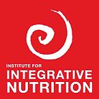 IIN-logo-to-use.png