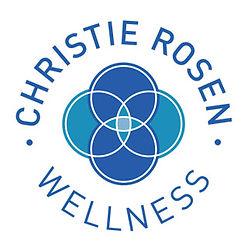 ChristieRosen_logoSMALL.jpg
