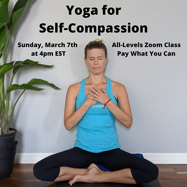 Yoga for Self-Compassion.png