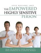 EmpoweredHSPCover.jpg