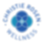 ChristieRosen_logo.png