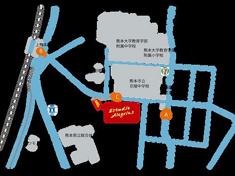 スタジオマップ.webp