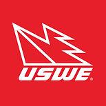 USWE_logo_RGB.jpg