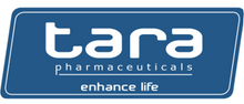 Tara Pharmaceutical
