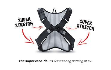 Super Race Fit