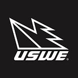 USWE_black_logo.png