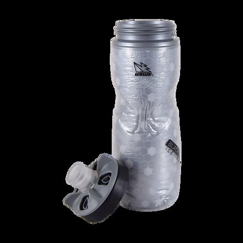 Black Eye 620 Ice Team Insulated Bottle
