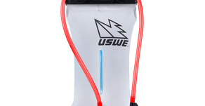 USWE Packs - Cleaning Instructions