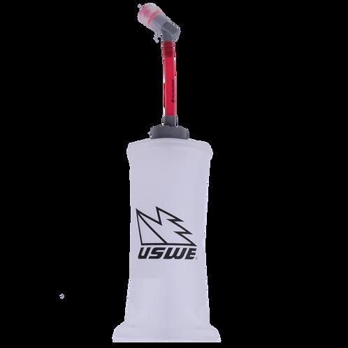 ULTRAFLASK 500ML // W. Straw