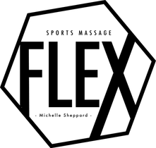 FLEX Sport Massage