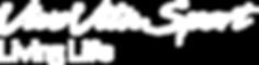 VV-SPORT-logo-WHITE-TRANPARENT-BACK.png