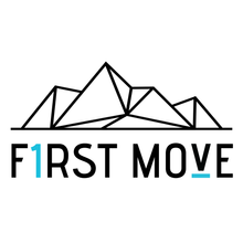 First Move Sport