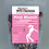 Thumbnail: Passion4Wholeness Pink Muesli with Beetroot
