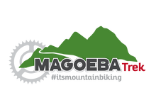 Magoeba Trek Stage Race