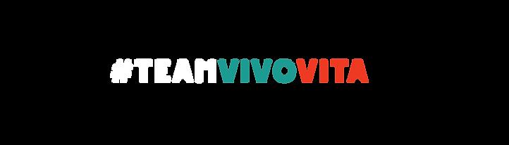 Vivo Vita_Hashtag-07.png