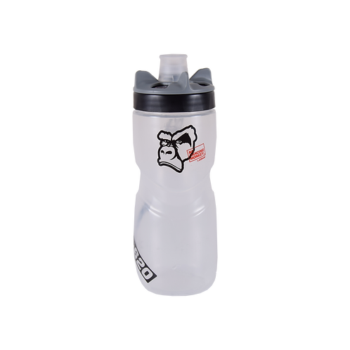 Black Eye 620 Waterbottle