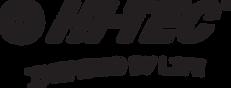 brand-hi-hitec-logo-m.png