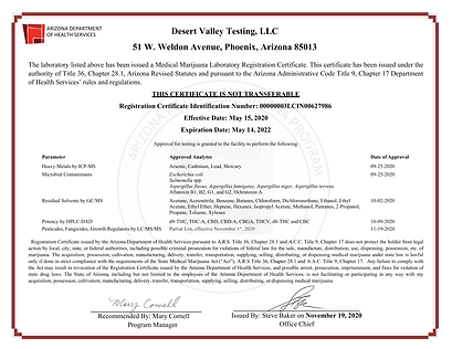 DVT Lab Approval for Testing (1)-1.png