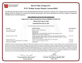 DVT Lab Approval for Testing.png