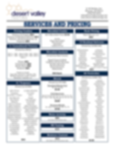 Pricing Sheet-1.png